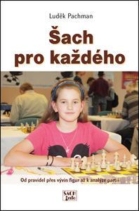Obrázok Šach pro každého