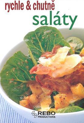 Obrázok Saláty
