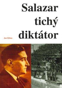 Obrázok Salazar tichý diktátor