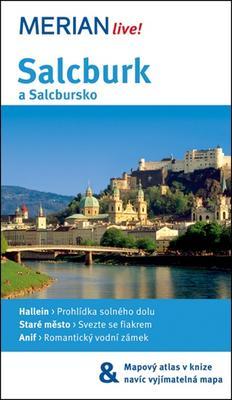 Obrázok Salcburk a Salcbursko