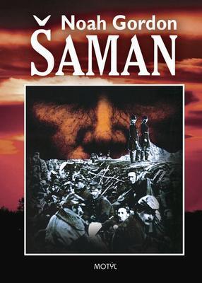 Obrázok Šaman