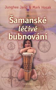 Obrázok Šamanské léčivé bubnování