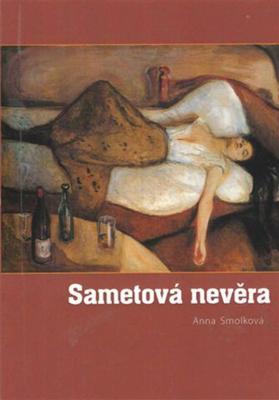 Obrázok Sametová nevěra