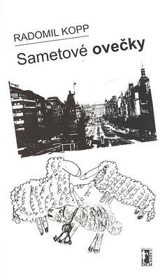 Obrázok Sametové ovečky