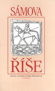 Obrázok Sámova říše
