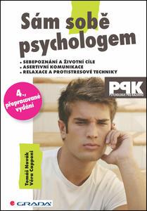 Obrázok Sám sobě psychologem