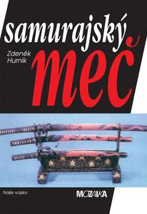 Obrázok Samurajský meč
