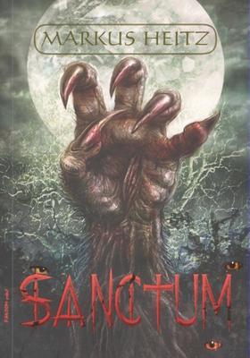 Obrázok Sanctum
