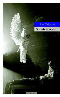 Obrázok S andělem ne