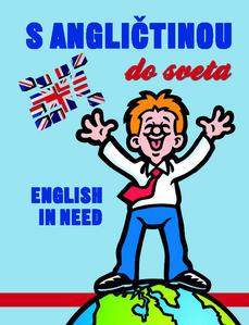 Obrázok S angličtinou do sveta