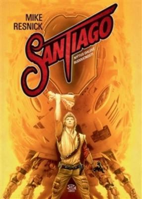 Obrázok Santiago