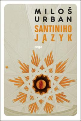 Obrázok Santiniho jazyk