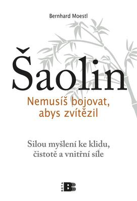 Obrázok Šaolin