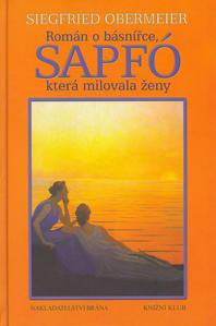 Obrázok Sapfó