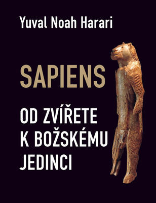 Obrázok Sapiens