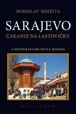 Obrázok Sarajevo