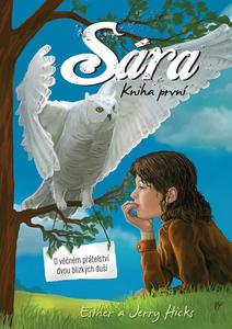 Obrázok Sára Kniha první