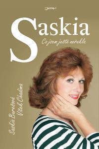 Obrázok Saskia