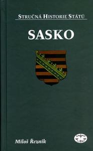 Obrázok Sasko