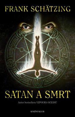 Obrázok Satan a smrt