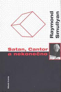 Obrázok Satan, cantor a nekonečno
