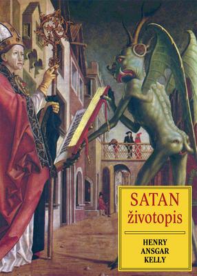 Satan životopis
