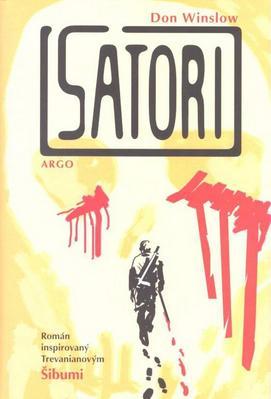 Obrázok Satori