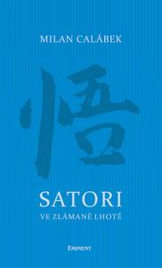 Obrázok Satori ve Zlámané Lhotě