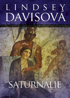 Saturnálie