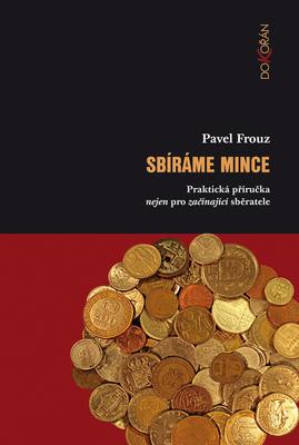 Obrázok Sbíráme mince