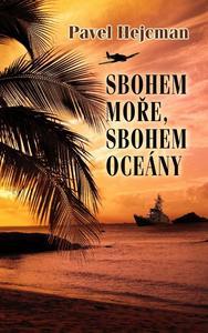 Obrázok Sbohem moře, sbohem oceány