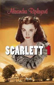 Obrázok Scarlett 1