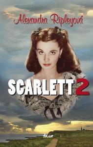 Obrázok Scarlett 2
