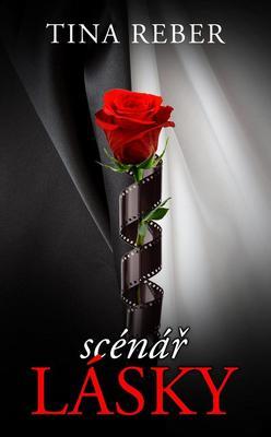 Obrázok Scénář lásky