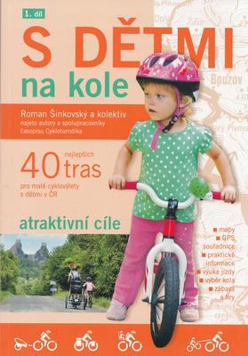 Obrázok S dětmi na kole 1.díl