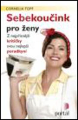 Obrázok Sebekoučink pro ženy