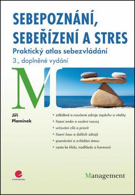 Obrázok Sebepoznání, sebeřízení a stres