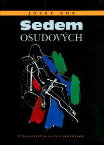 Obrázok Sedem osudových