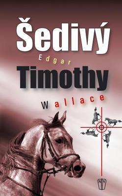 Obrázok Šedivý Timothy