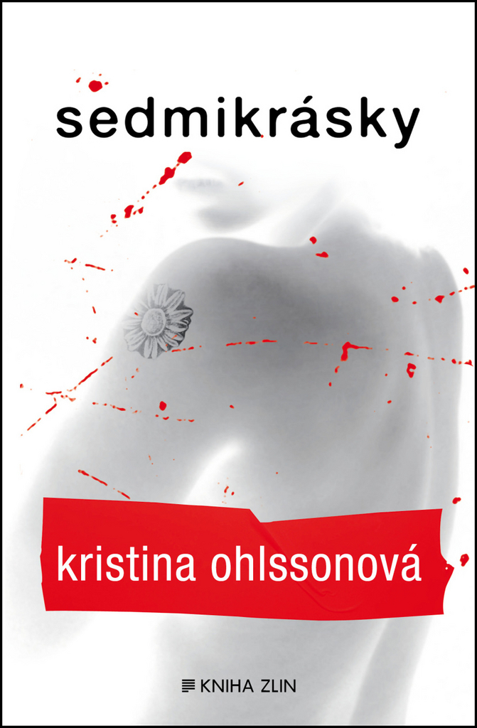 Sedmikrásky - Kristina Ohlssonová