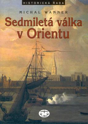 Obrázok Sedmiletá válka v Orientu