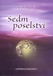 Obrázok Sedm poselství
