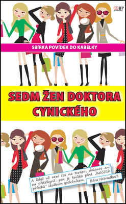 Obrázok Sedm žen doktora Cynického
