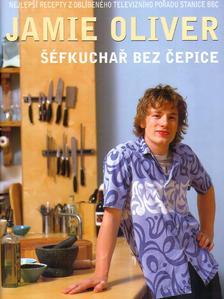 Obrázok Šéfkuchař bez čepice