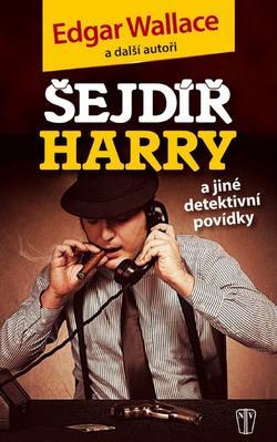 Obrázok Šejdíř Harry