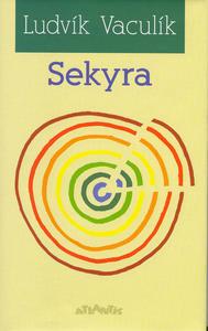 Obrázok Sekyra