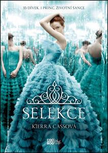 Obrázok Selekce