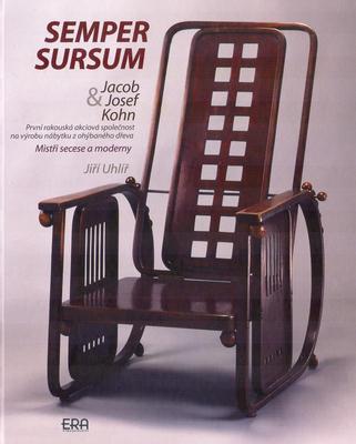 Obrázok Semper Sursum