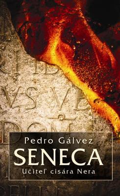 Obrázok Seneca