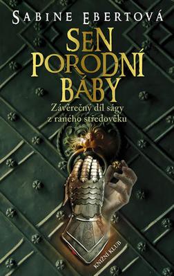 Obrázok Sen porodní báby (5)